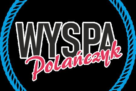 WYSPA POLAŃCZYK