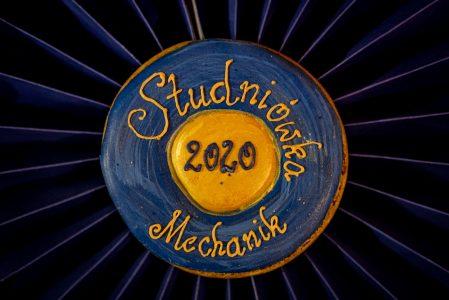 Studniówki 2020 czas zacząć!